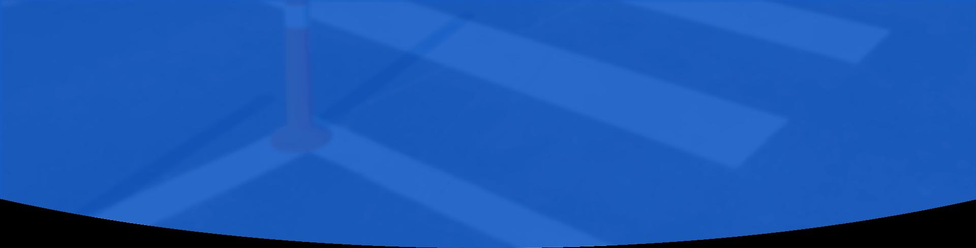 Sub Banner