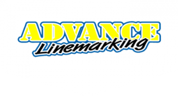 Advance Line Marking